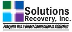 Solutions Recovery Drug and Alcohol Rehab