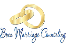 boca_marriage_counseling