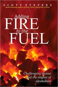 fire-to-the-fuel