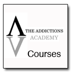 The Addictions Academy