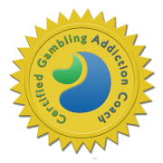 Nationally Certified Gambling Addiction Coach - IAAP Approved Course