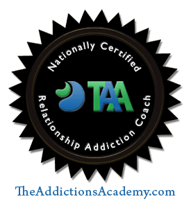 Relationship Coach Training - IAAP Approved Course