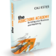 The Addictions Academy - Building your Business and Marketing