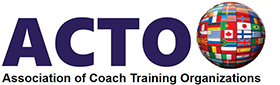 The Addictions Academy is proudly a member of Association of Coach Training Organizations