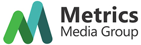 Metrics Media Group is a Marketing partner with The Addictions Academy
